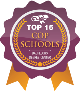 BachelorsDegreeCenter_Badge_CopSchools