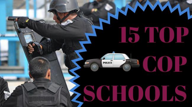 top-cop-schools