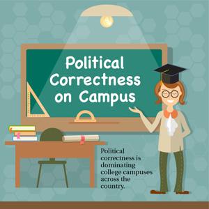 Campus_PoliticalCorrectness_THUMB