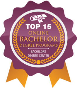 BachelorsDegreeCenter_Badge_Top15Bachelors