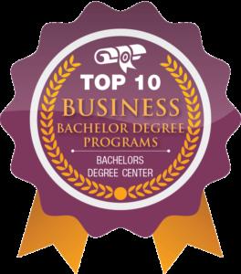 BachelorsDegreeCenter_Badge_Top10Business