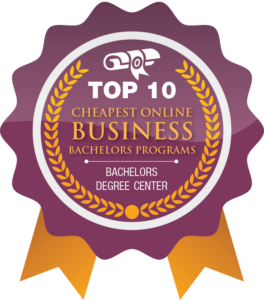 BachelorsDegreeCenter_Badge_Top10CheapestBusiness