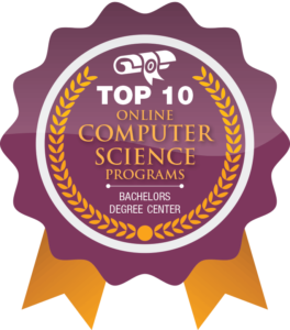 Computer Science best things to have for college