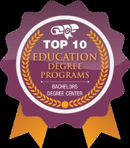 BachelorsDegreeCenter_Badge_Top10EducationDegrees