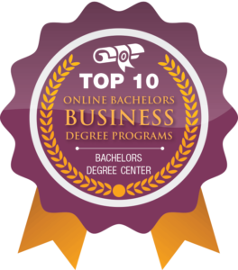 BachelorsDegreeCenter_Badge_Top10OnlineBusiness