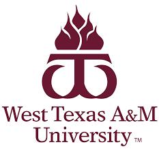 westtex