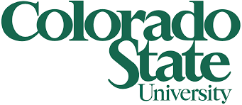 coloradostate