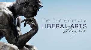 value liberalarts