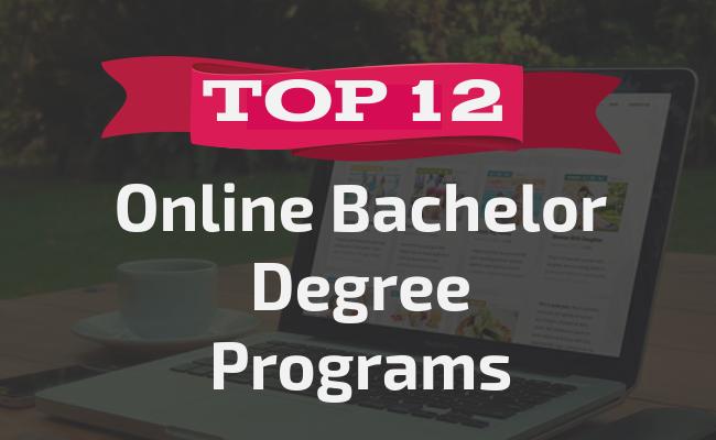 online-bachelor-degree