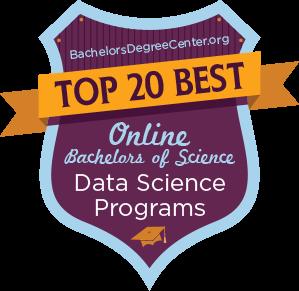 Data Science Programs