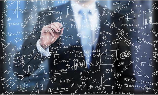 online data science programs