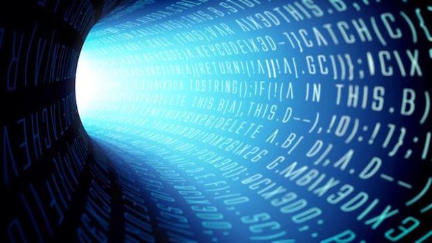 data science major