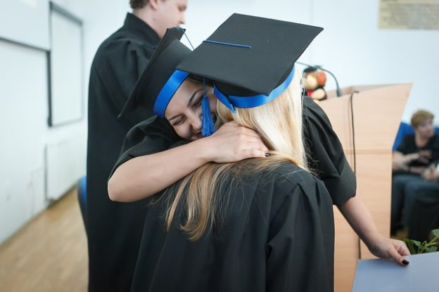 Are The Fastest Bachelors Degrees The Easiest College Degrees?