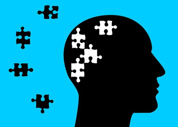 Best Schools For Psychology With Lowest Cost
