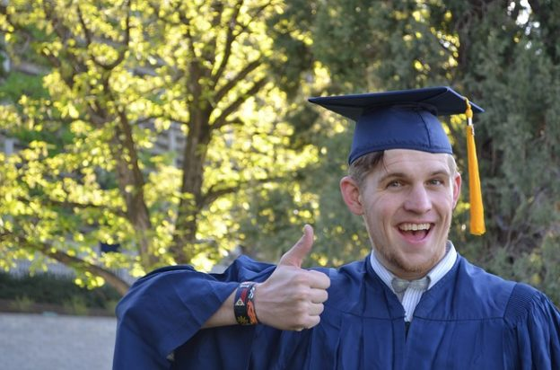 Cheap Bachelor Of Science Degree
