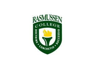 10 Fastest Online Finance Degree Bachelor's Programs for 2019