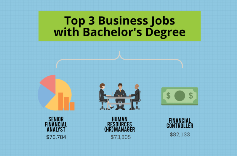 what can i do with a bachelor u2019s in business   u2013 bachelors