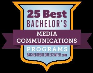 Bachelor Of Arts In Journalism And Mass Communication Ba Jmc