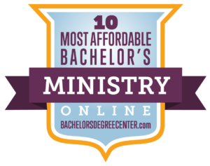 10 Most Affordable Online Ministry Degree Bachelor Programs for 2019